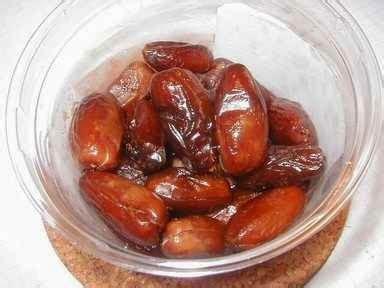 Premium Dates Kurma Cokelat Cheese kurma date crown kholas macam macam kurma