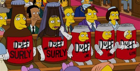 party themes springfield park image surly duff s family png simpsons wiki fandom