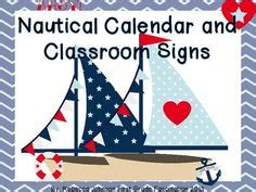 nautical themed songs 1000 ideas about nautical bulletin boards on