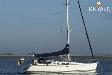 x37 zeilboot x yachts x 43 zeilboot te koop jachtmakelaar de valk