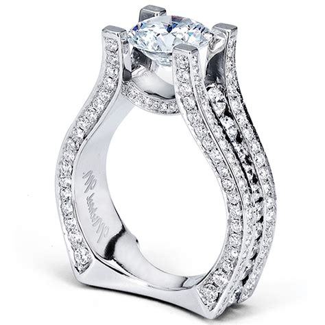 gold wedding rings engagement rings brands