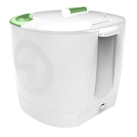 storebound laundry pod non electrical compact portable
