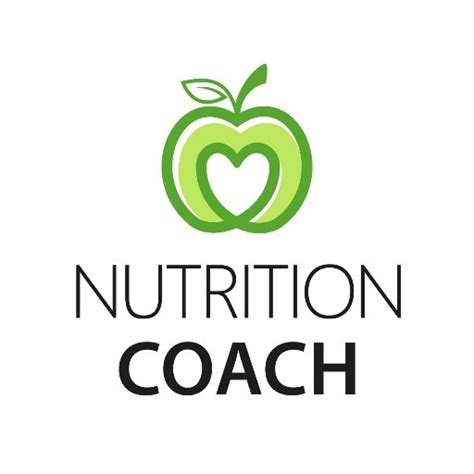 food couch nutrition coach uknutricoach twitter