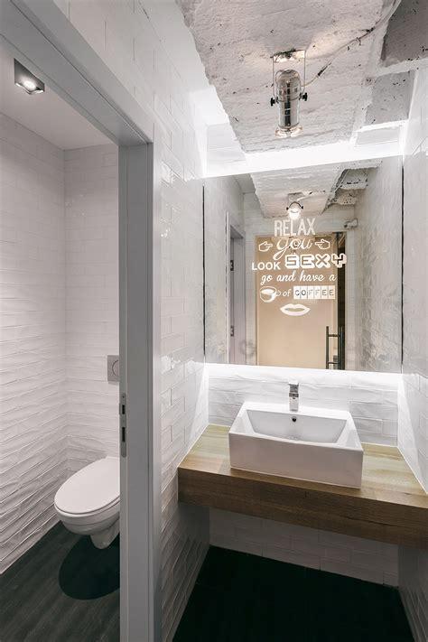 bathroom retail ديكورات كوفي شوب خيالية 2018 ديكور بلس
