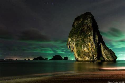 imagenes mas raras de la naturaleza diez lugares que no visitaste en 2013 y a los que te