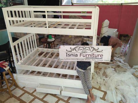 Ranjang Anak Minimalis ranjang tingkat minimalis anak desain tempat tidur