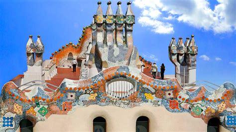 Casa Batllo Floor Plan by Casa Batll 243 Antoni Gaud 237 Modernist Museum In Barcelona