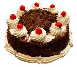 kuchen geburtstag birthday cake png image pngpix