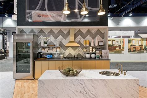 What Are Soapstone Countertops Think Vertical For An Innovative Wall Calcutta Marble