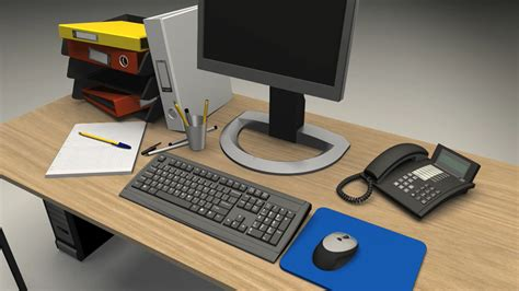 Display Screen Equipment Training Dse Training Ihasco Office Desk Equipment