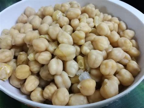 blog cikgu zahidi makan kacang kuda rebus guna noxxa