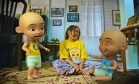 film upin ipin the movie will the upin ipin movie make rm20mil star2 com