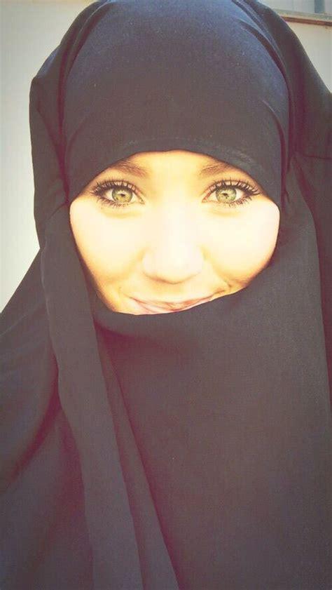 Jilbab Muslim 1321 Best Images About Niqab Jilbab On