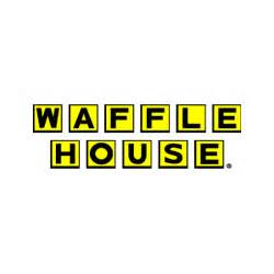 waffle house coupons waffle house coupons save 10