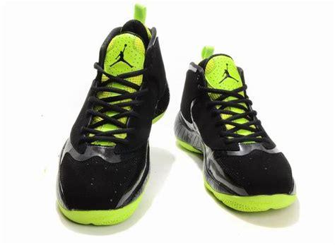 jordans shoes for 2012 cheap air jordans 2012 new style black grass green