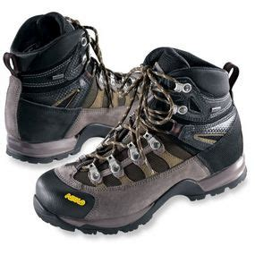 most comfortable womens hiking boots best women s hiking boots reviews ratings