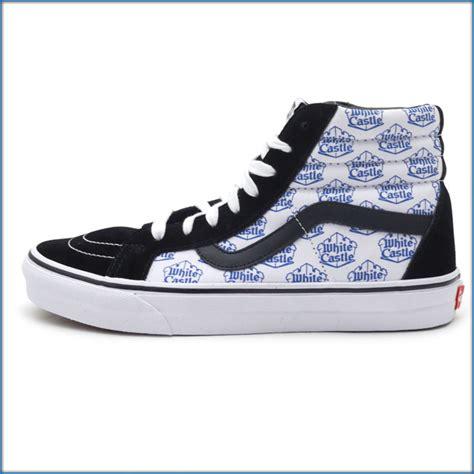 supreme shoes slekickz mr sk 187 supreme shoes