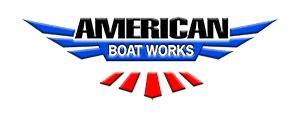 fiberglass boat repair orlando fl fiberglass boat repair tarpon springs fiberglass repair