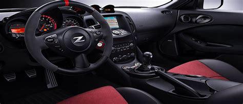 nissan 370z 2017 interior 2017 370z interior best cars for 2018