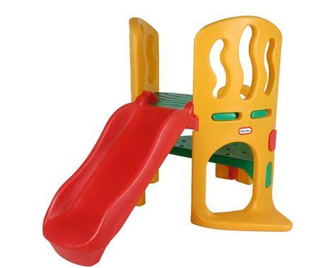Sewa Mainan Olahraga Anak Tikes Troline sewa mainan perosotan anak tikes hide and slide climber surabaya jual beli stroller