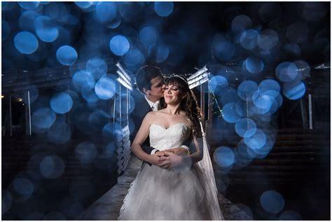 Best Wedding Portraits by Best Wedding Portraits Of 2015 By Maik Dobiey
