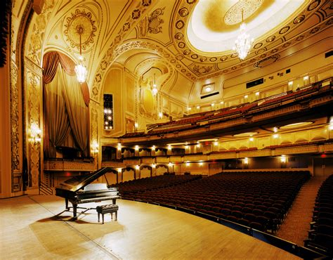 ne theater venerable venues we don t coastwe don t coast