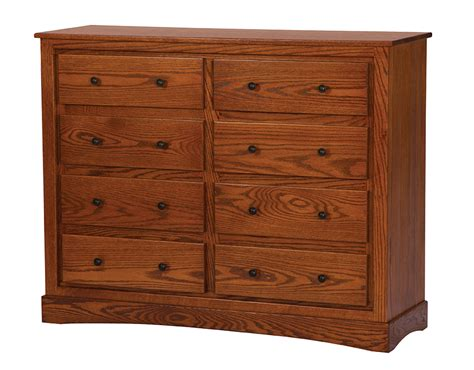 Convertible Changing Table Dresser Convertible 8 Drawer Dresser Changing Table Amish Traditions Wv