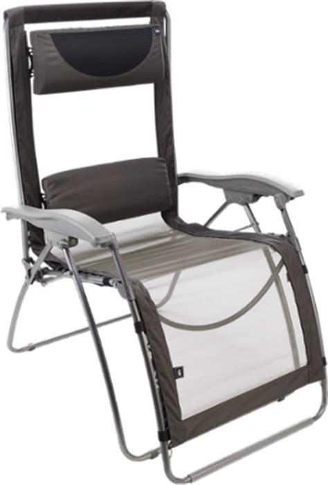 Rei Low C Chair by Rei Co Op Comfort Lounger Xl Chair Rei Garage