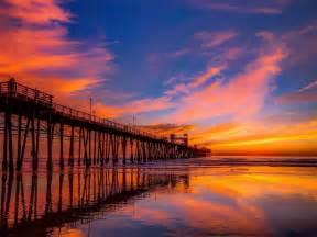Oceanside Pier Oceanside Ca Yelp
