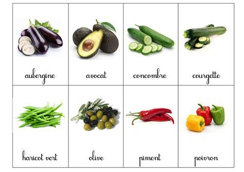 l fruit et legume montessori cartes de nomenclatures fruits et l 233 gumes 192