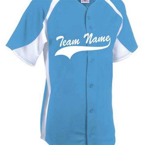 design your own jersey hockey canadian made hockey jerseys customize your own team jersey