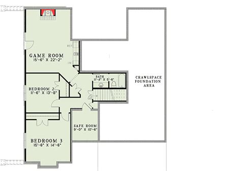 22 delightful practical house plans home plans delightful finished lower level 60595nd architectural