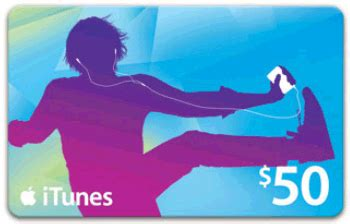 Get Cash For Itunes Gift Cards - safeway 50 itunes gift card for just 35 happy money saver