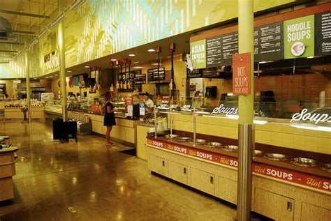 whole foods market mall