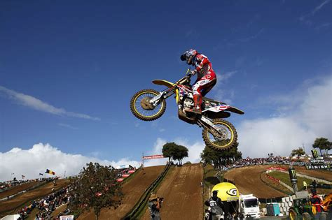 ama motocross sign ktm signs ryan dungey for 2012 2013 ama supercross and