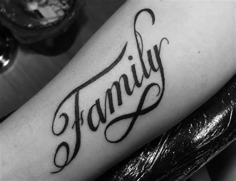 quicker tattoo font quicker tattoo font tatorte auf pinterest forensik und