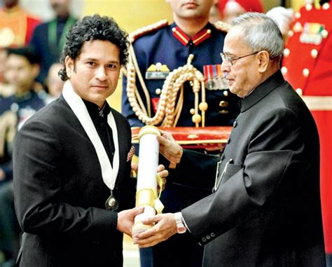 six reasons why sachin tendulkar is more than just a great cricketer slide 1 of 6