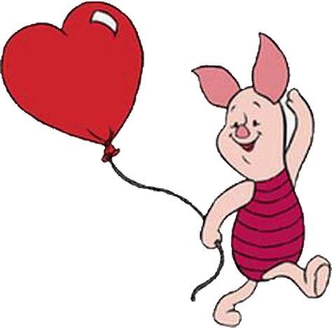 imagenes de winnie pooh y piglet imagenes tiernas de piglet