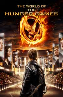The Hunger Games Catching Fire Full Movie For Free by Superpowers That Be The Hunger Games Movie Review
