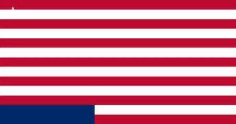 american colors american flag usa flag