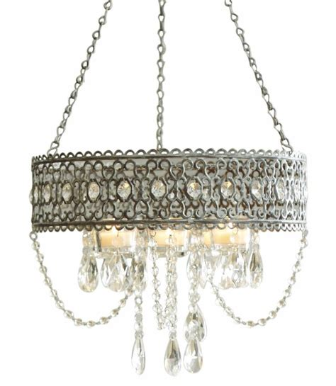 Cheap Small Chandeliers Chandelier Outstanding Cheap Small Chandeliers Collection Cheap Chandeliers 50 Small