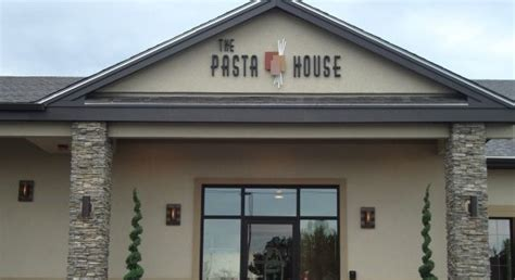 pasta house fairhaven help wanted line and pizza cooks the pasta house fairhaven new bedford guide