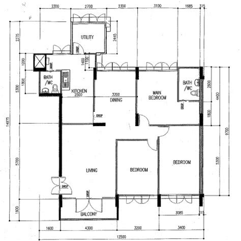 50 sqm home design stavět s l 225 skou rodiny 50 sqm house plan design