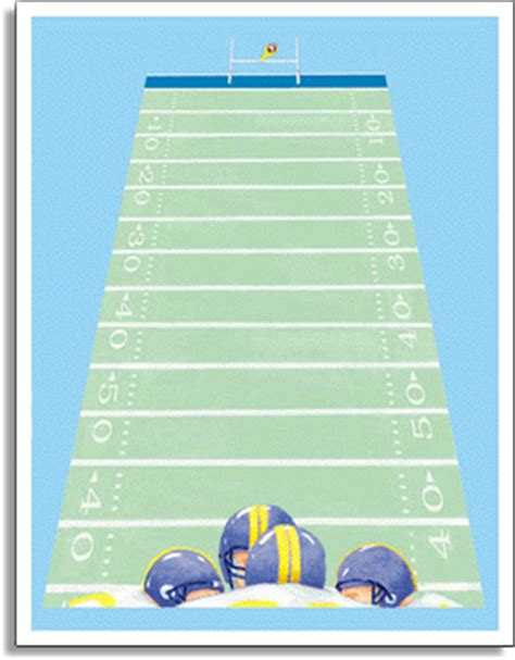 printable paper football field quick view 90lp quot football field paper quot
