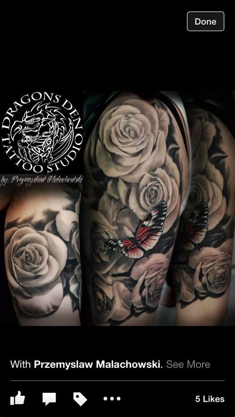 dragons den tattoo 17 best images about inspiration tatouages on