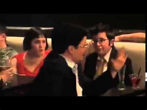the gossip listen up lyrics listen up buzzpls