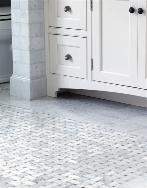 basketweave tile bathroom basket weave floor tile wall and floor tile new york