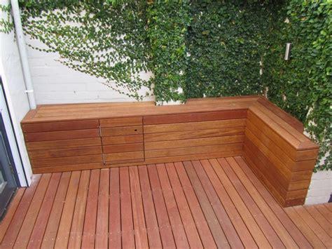 Outdoor Laminate Flooring Laminate Wood Flooring Outdoor Gurus Floor