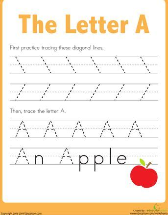 alphabet worksheets year 2 alphabet worksheets for 2 year olds elite7 info