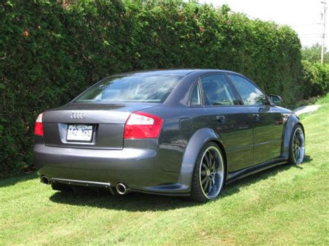 audi rs4 2002 audi rs4 2002 review amazing pictures and images look